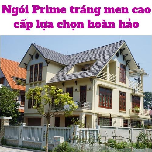 Ngói Prime