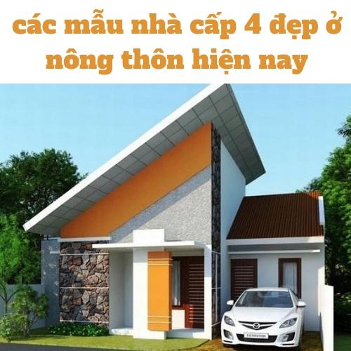 mau-nha-cap-4