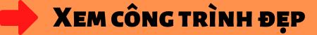 VNTRUSS Thi công khung kèo mái dự án NovaWord.
