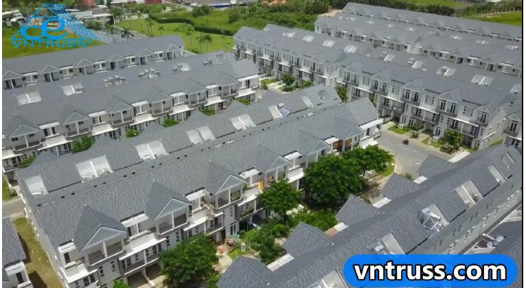 Chọn ngói lợp nhà loại nào tốt nhất và giá ngói lợp nhà như thế nào?